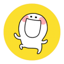 emoticon3